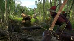 Kingdom Come: Deliverance (2018/RUS/ENG/MULTi9/RePack)