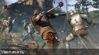 Kingdom Come: Deliverance (2018/RUS/ENG/Multi/RePack by =nemos=)