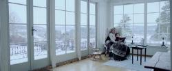 "Призраки (2017) HDRip от RG ""Басмачи"""