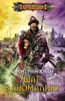http://i103.fastpic.ru/thumb/2018/0215/a9/dfa5739c4a170ac01abb9a57106af4a9.jpeg