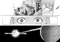 Грэй Клаудия, Комияма Юсаку - Звёздные войны: Потерянные звёзды [01-19 + 2 extra] (2017-2018) CBR