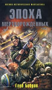 http://i103.fastpic.ru/thumb/2018/0219/07/8297dfd7d1b8048ce8a6071ecbea2707.jpeg