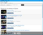 SMPlayer Portable 18.9.0 Stable + SMTube + Codecs 32-64 bit Full Version FoxxApp