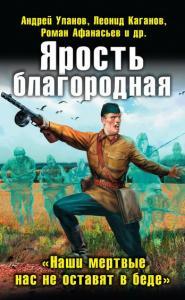 http://i103.fastpic.ru/thumb/2018/0219/1e/60f9ea6b09dbcc41fc68b8e45a98d21e.jpeg