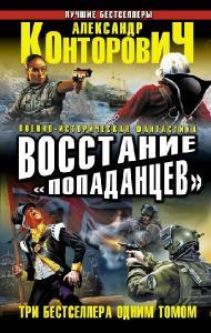 http://i103.fastpic.ru/thumb/2018/0219/5b/f9ffd1a88a750ad20c1bea8c91a0b75b.jpeg