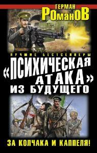 http://i103.fastpic.ru/thumb/2018/0219/a6/d2a923b255d84868394025b2d551d7a6.jpeg