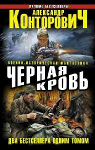 http://i103.fastpic.ru/thumb/2018/0219/d9/1b5a5d1dfcaf5d40f90d1bd700269cd9.jpeg