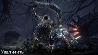 Dark Souls III / Дарк Соулс 3 Game of the Year Edition  (2017/RUS/ENG/Multi/RePack by R.G. Механики)