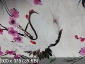 http://i103.fastpic.ru/thumb/2018/0221/2e/02909989de842921f91b767196fc512e.jpeg
