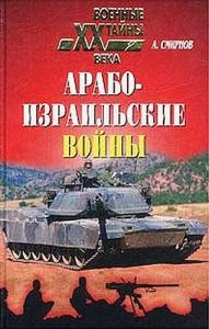 http://i103.fastpic.ru/thumb/2018/0221/53/9e7715ad9b6ce5e942c942ebfc427453.jpeg