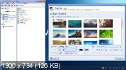 Xubuntu 16.04 x64 Theme Win7/10 v.3.9.2 Compiz