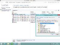 Windows 8.1 x86/x64 10in1 +/- Office 2016 SmokieBlahBlah 23.02.18