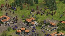 Age of Empires: Definitive Edition (2018/RUS/ENG/RePack от FitGirl)
