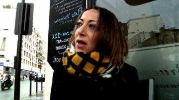 Sonia - Sonia rencontre le fils de son agent immobilier (2018) HD 720p