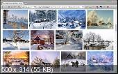 Cent Browser 3.2.4.23 Portable by Cento8 - усовершенствованная версия интернет-браузера