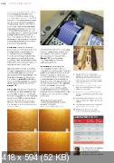 Australian Wood Review №91  (2016)
