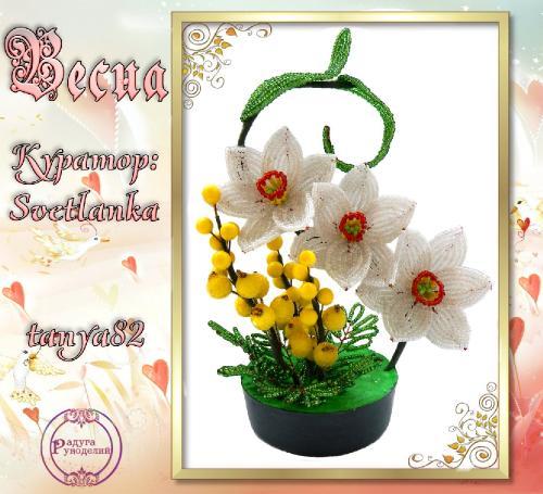 Галерея выпускников Весна Ae151f0579f7a4bd5a05229e8249cb24
