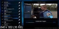 NextPVR 4.1.0.180302