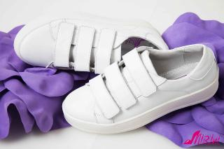 e2d726e74 ОП Кожаная женская обувь. Лето 2019 Предоплата 50% цены низкие ...