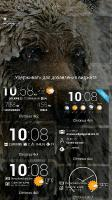 Chronus Home & Lock Widget 9.2 Beta 2 Pro