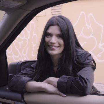 Sadie Blake - Bang or Bust 1 (2018) HD 720p