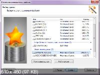 Magic NTFS Recovery 2.8 (ML/Rus)
