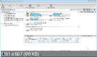 Magic NTFS Recovery 2.8 Portable Ml/Rus