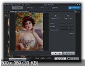 Студия Эффектов 4.0.0.0 Rus Portable by V-N-G