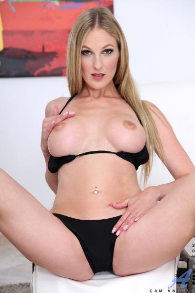 Erotic picture forum excellent