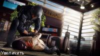 Battlefield Hardline: Digital Deluxe Edition (2015/RUS/RePack by =nemos=)
