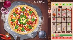 Pizza Connection 3 (2018/RUS/ENG/MULTi8)