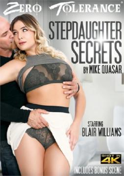 Stepdaughter Secrets (2018) FullHD 1080p