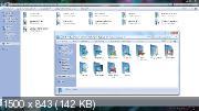 Windows 7 Enterprise SP1 x64 G.M.A. v.22.03.18