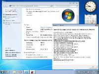 Windows 7 SP1 AIO IE11 x86/x64 18in1 Activated v.5 by m0nkrus