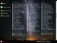 BELOFF 2018.3.1 WPI / MinstAll