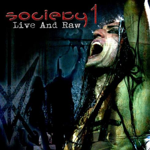 Society 1