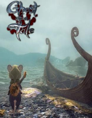 Ghost of a Tale (v6.39) (2018) PC | RePack by MAXSEM