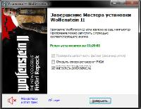 Wolfenstein II: The New Colossus [Update 7 + DLCs] (2017) PC | RePack от FitGirl