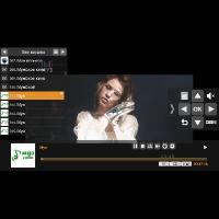 Perfect Player IPTV 1.4.5 Full
