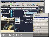 RadioMaximus Pro 2.22.4 Portable by PortableAppC