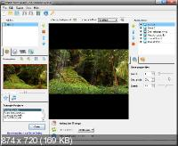 DP Animation Maker 3.4.4 RePack/Portable by elchupacabra