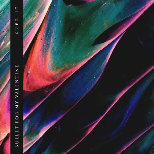 Bullet For My Valentine - 2 Singles (2018)