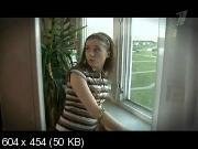 http://i103.fastpic.ru/thumb/2018/0401/39/fc2543cb7b8ca05b8aa4deda824dc239.jpeg