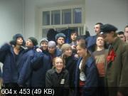 http://i103.fastpic.ru/thumb/2018/0401/8b/9d8e3c9f383eeae8f5134c7dbbcbf58b.jpeg