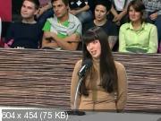 http://i103.fastpic.ru/thumb/2018/0401/a1/0a6f9e6df867b92acafede0ad58a5fa1.jpeg