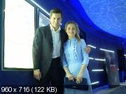 http://i103.fastpic.ru/thumb/2018/0401/b1/35f3a7bcac9d4fb4f879be48196593b1.jpeg