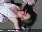 http://i103.fastpic.ru/thumb/2018/0401/d0/78b4f3bb784bc79940b8b1e139e397d0.jpeg