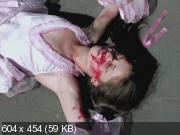 http://i103.fastpic.ru/thumb/2018/0401/e7/b4b11919c0cd8b53969d70f220bfd9e7.jpeg