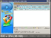 R-Drive Image TE 6.2 Build 6201 Portable by Baltagy