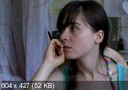 http://i103.fastpic.ru/thumb/2018/0401/fc/ce77e26929b32a8d93cd1c059d45d9fc.jpeg